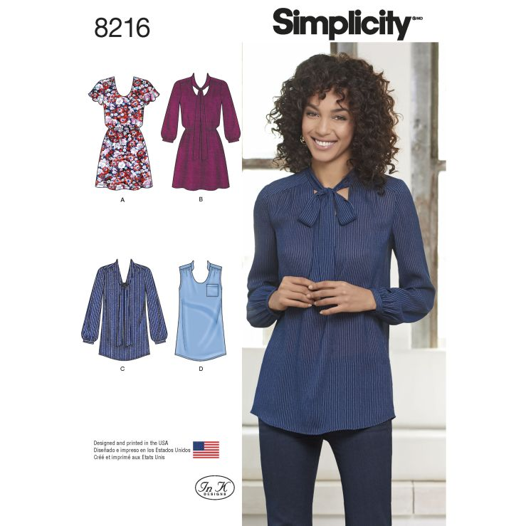 Image result for simplicity 8216