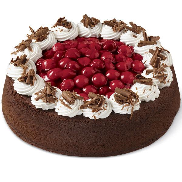 Types Cake Decorating Techniques