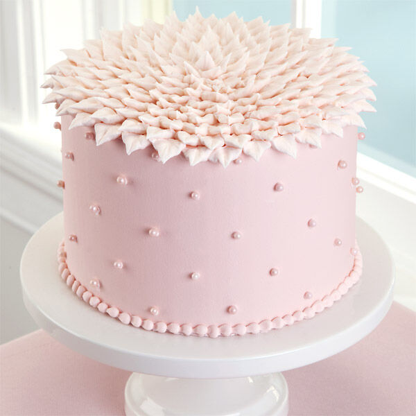 Cake Peterborough Decorating Celebrations