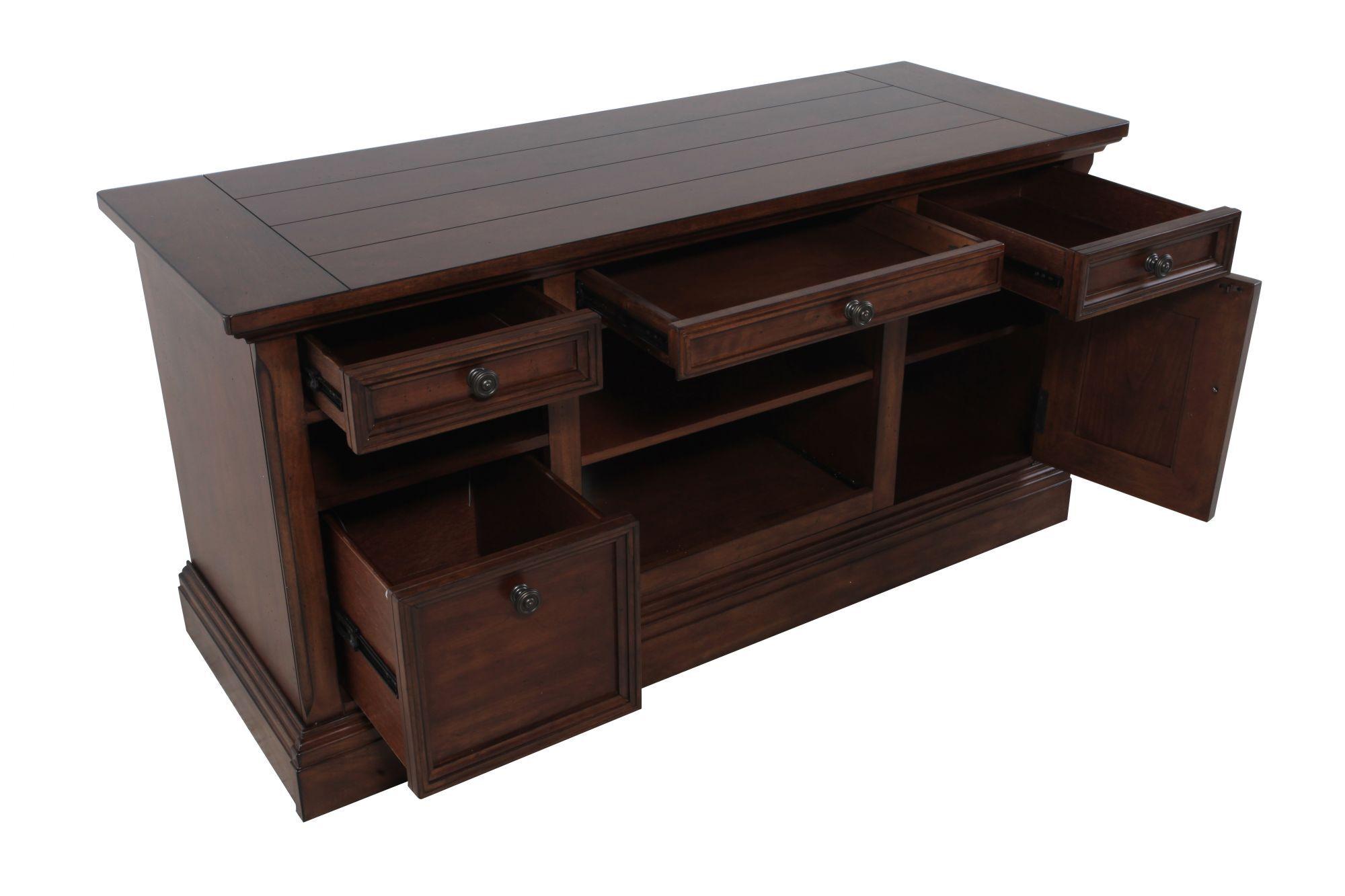 Ashley Gaylon Credenza Mathis Brothers Furniture