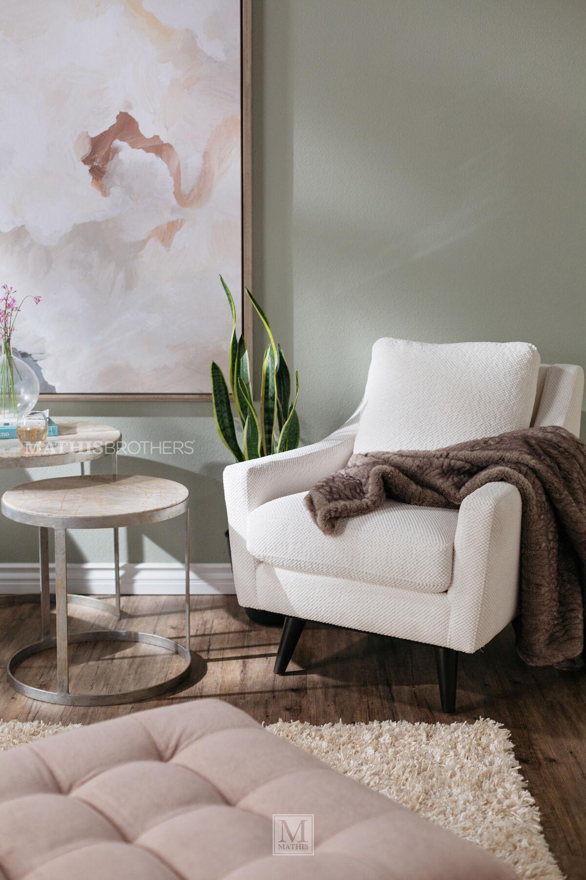 Jonathan Louis Furniture Online