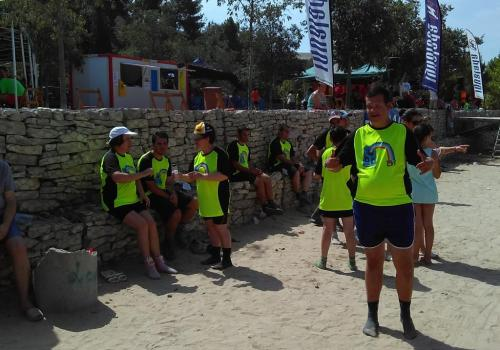 Descanso HSI_Canovelles_Special