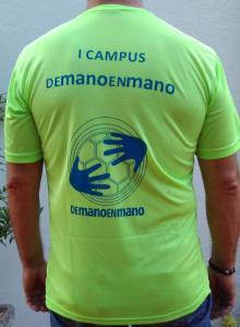 Camiseta_Espalda_web