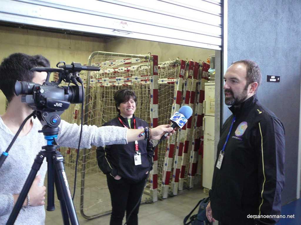 3TDMEM_EntrevistaTV01_web