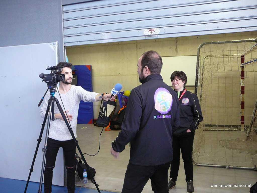3TDMEM_EntrevistaTV03_web