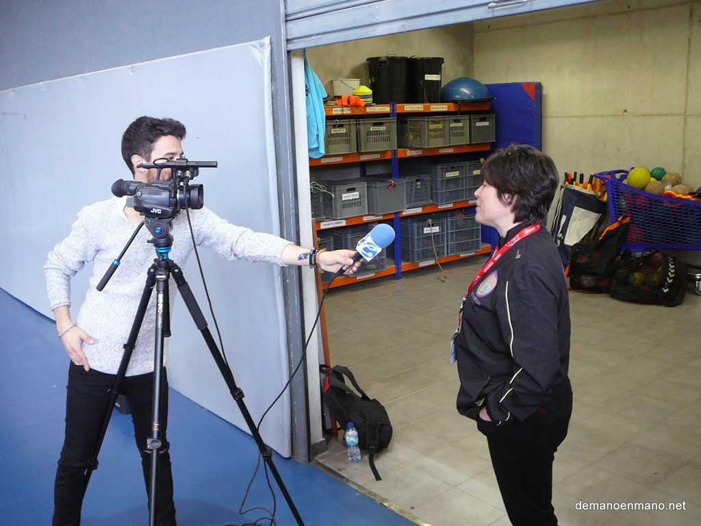 3TDMEM_EntrevistaTV05_web