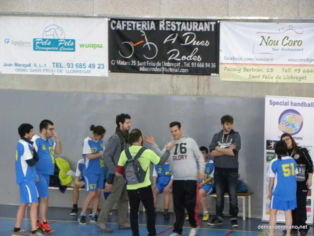 3TDMEM_Igualada-Canovelles02_web