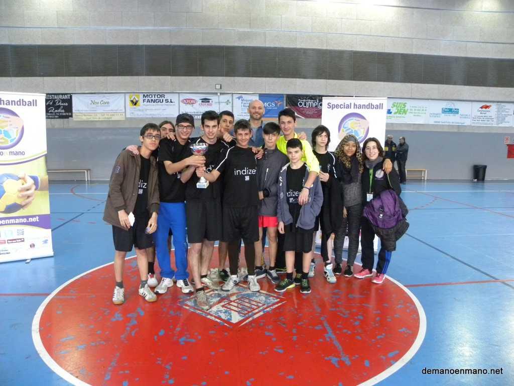 3TDMEM_Trofeo_Indizen_FCB_DanijelSaric_web