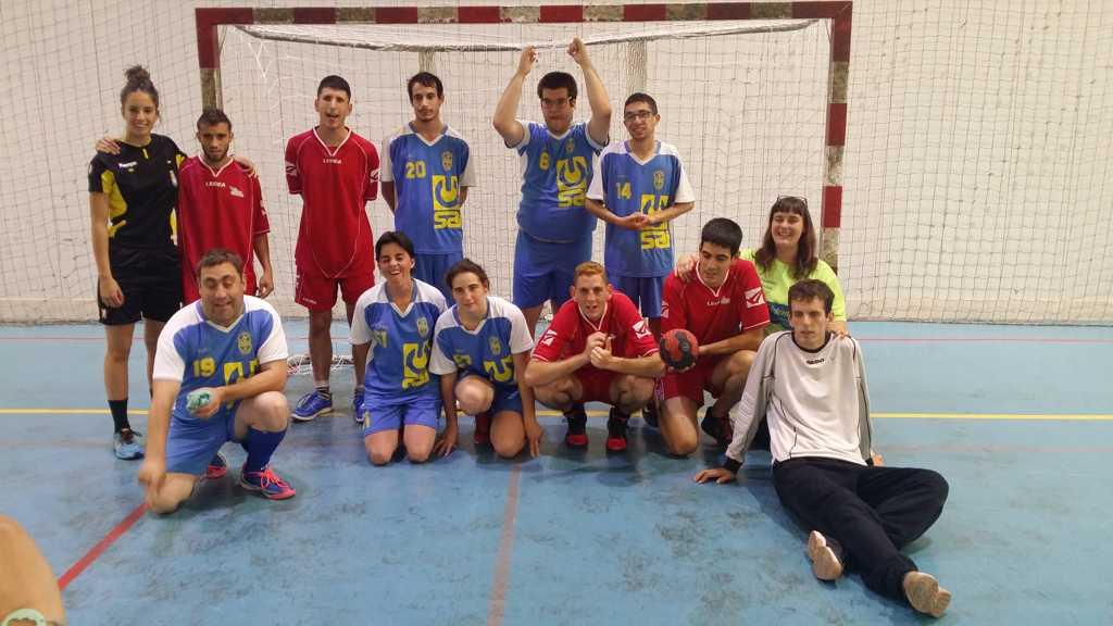 Canigo_Igualada_FinalLigaDMEM2015-16