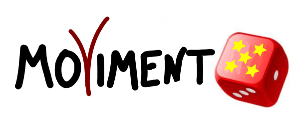Perché voteró Movimento 5 Stelle