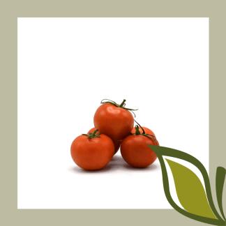 tomaten klein