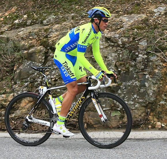 0325-Contador-Catalunya-3