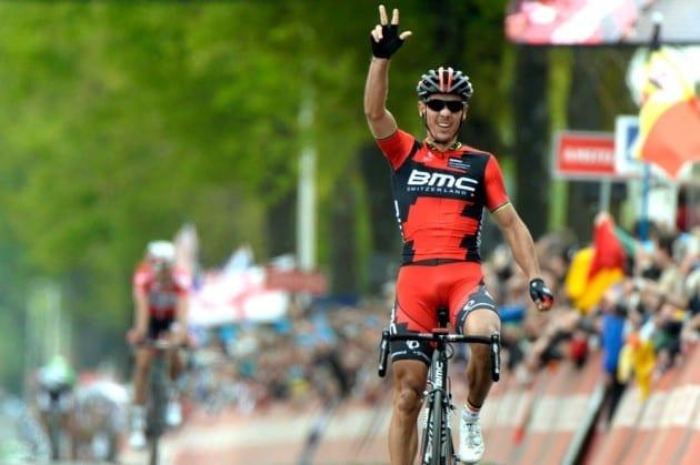 amstel-2014-Gilbert-wins-C-630x419