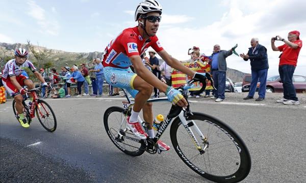 fabio_aru_ciclismo