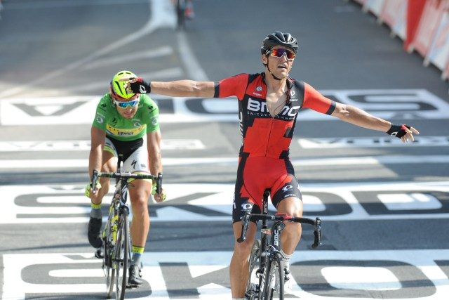 Greg-van-Avermaet-Peter-Sagan-Tour-de-France-2015-stage-13-pic-Sirotti