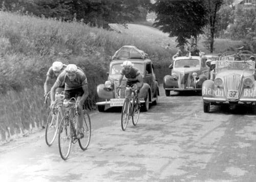 1947-il-vincitore-in-fuga
