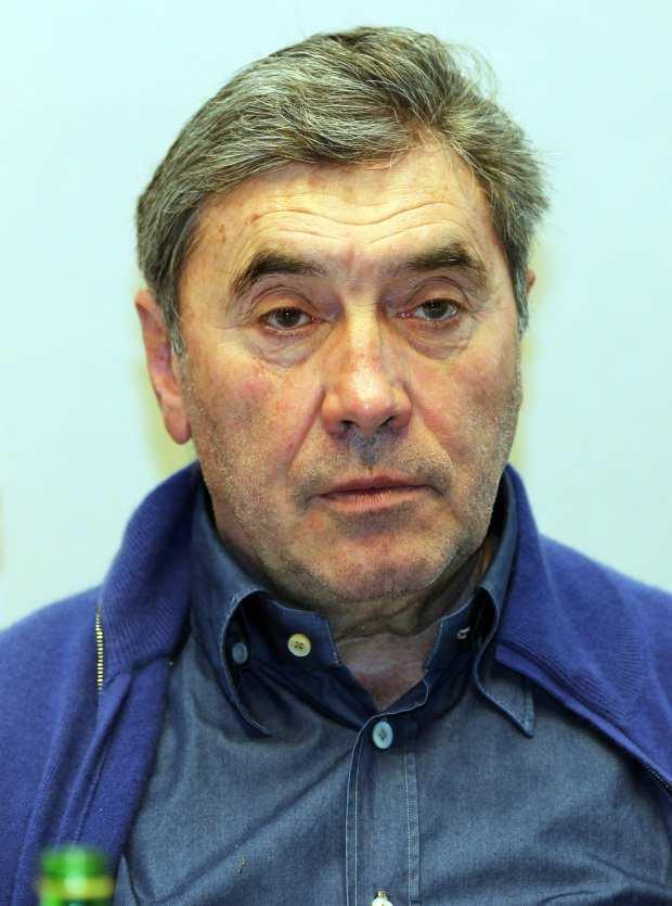 Eddy_Merckx_TQ_2012
