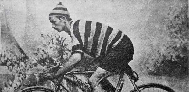 ciclista-vicente-blanco-2-985x483