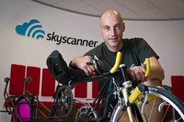 Graeme_Obree_for_BikePure