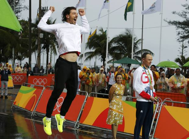 2016-08-10T162827Z_1735624196_RIOEC8A19RE1X_RTRMADP_3_OLYMPICS-RIO-ROAD-IND (1).JPG