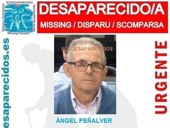 ciclista_desaparecido_valencia_2016_sosdesaparecidosweb