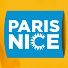París - Niza