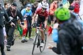 Vuelta Espana 2017