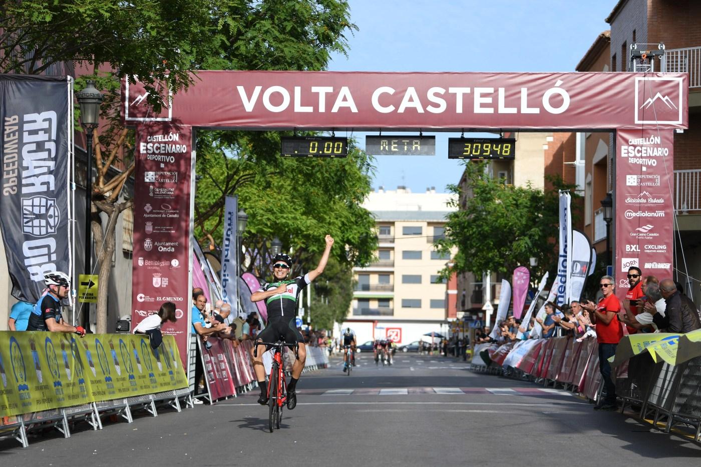Volta 140619