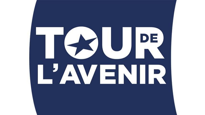 Tour 090819