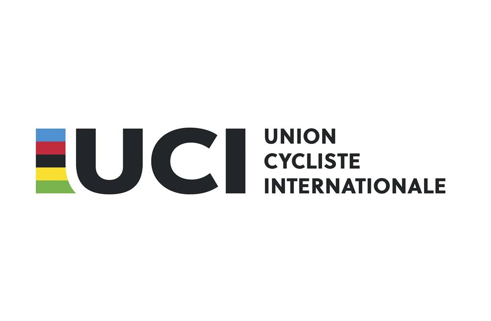 UCI 061019