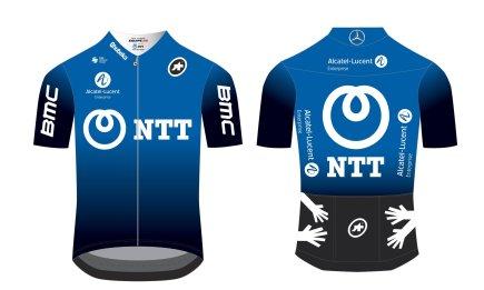 NTT 121119 1