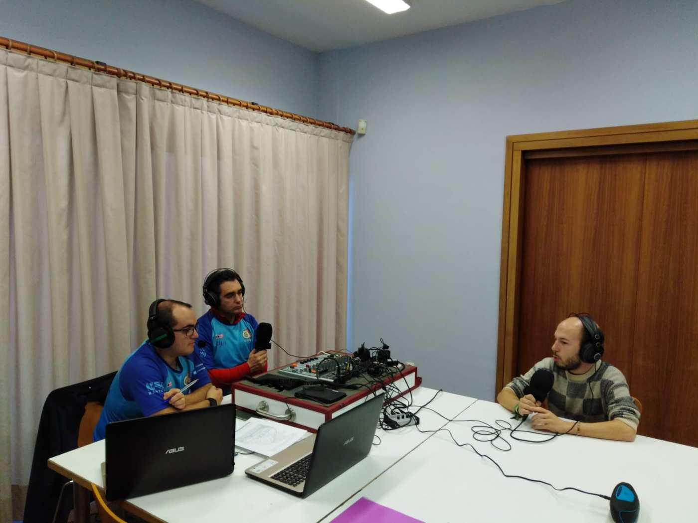Radio 181119.jpeg