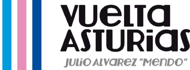 Asturias 310320