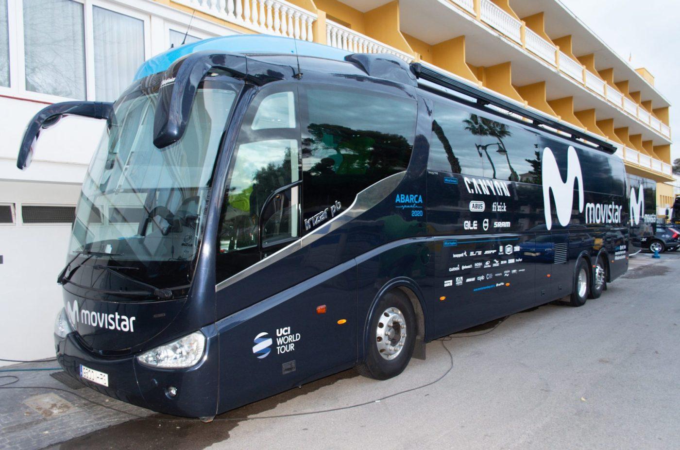 Movistar 270520