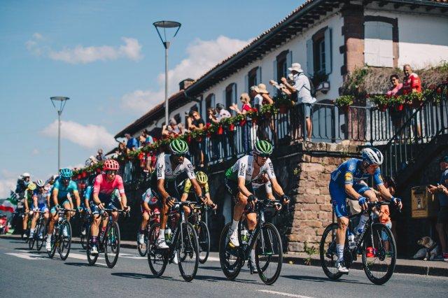 UCI 050520
