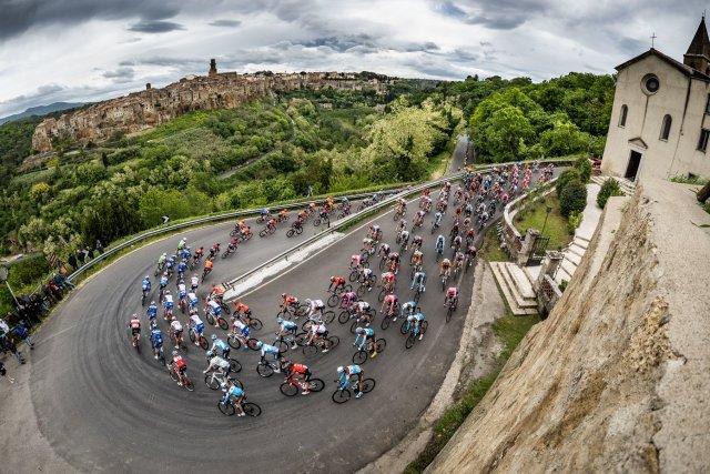 Giro 300620