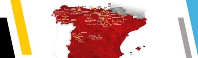 La Vuelta 1206201