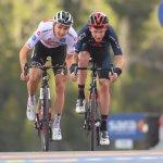 «3ª Etapa La Vuelta: Lodosa – Laguna Negra / 17ª Etapa Giro: Pinzolo – Laghi di Cancano» – 22/10/20 – P130T4