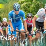 Calum Johnston y Marc Brustenga refuerzan el filial de Caja Rural – Seguros RGA