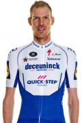Tim Declercq