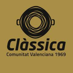 Logo Clàssica Comunitat Valenciana 1969