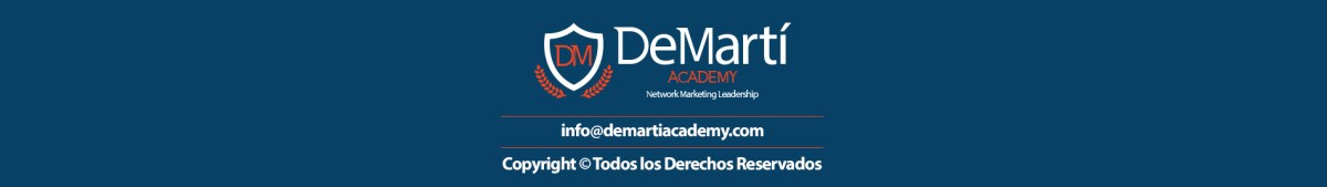 DeMartiAcademy5