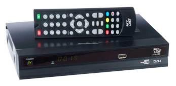 Qué es un Set Top Boxes? - Smart Tv Box [Actualizado] - Demasiadogeek.net
