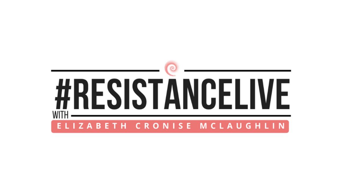 ResistanceLive (1)
