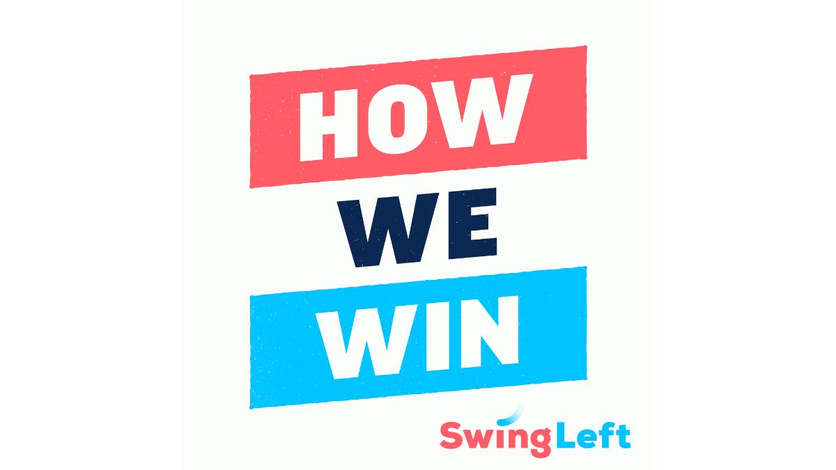 SwingLeftHowWeWin
