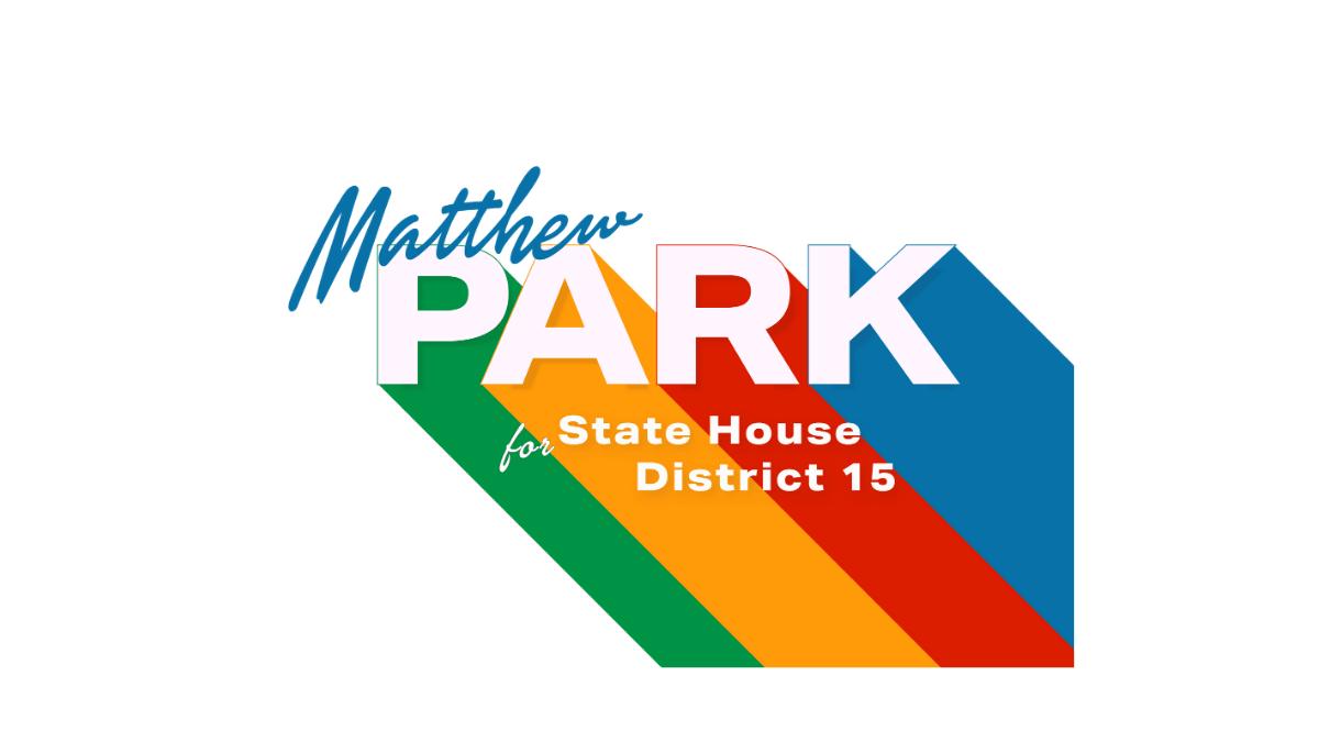 Matthew Park Logo