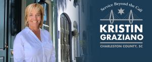 Kristin Graziano for Sheriff
