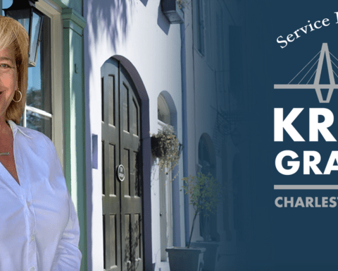 Kristin Graziano for Sheriff