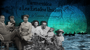 Cuban Immigrant Families