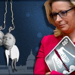 Liz Cheney truth teller GOP